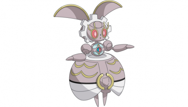 Pokemon-Magearna-2