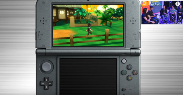 Pokemon-Sun-Moon-Screenshot-12