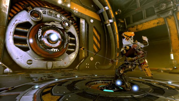 ReCore-screenshot-002
