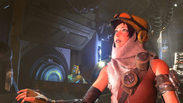 ReCore-screenshot-004