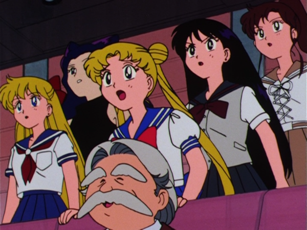 Sailor-Moon-R-Screenshot-05
