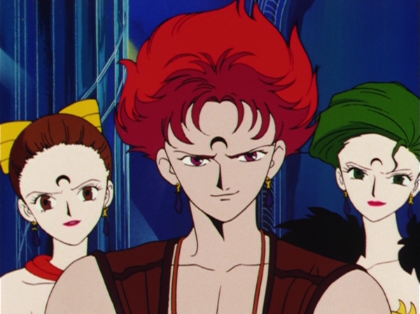 Sailor-Moon-R-Screenshot-06