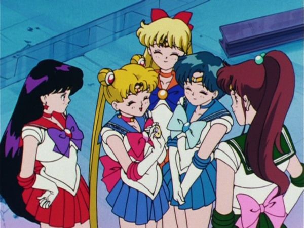 Sailor-Moon-R-Screenshot-07
