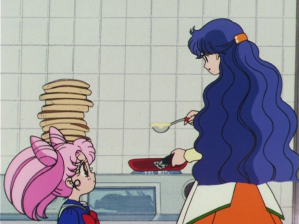 Sailor-Moon-R-Screenshot-08