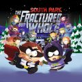 South-Park-The-Fractured-But-Whole-artwork-002