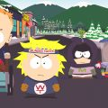 South-Park-The-Fractured-But-Whole-screenshot-(35)