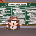 South-Park-The-Fractured-But-Whole-screenshot-(40)