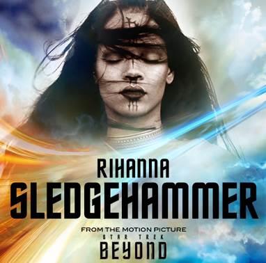 Star-Trek-Beyond-Rihanna-Poster-01