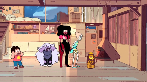 Steven-Universe-Season-One-Screenshot-01