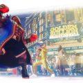 Street-Fighter-V-balrog-artwork-001