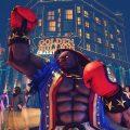 Street-Fighter-V-balrog-screenshot- (1)