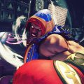 Street-Fighter-V-balrog-screenshot- (10)