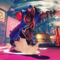 Street-Fighter-V-balrog-screenshot- (2)