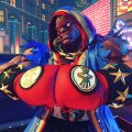 Street-Fighter-V-balrog-screenshot- (4)