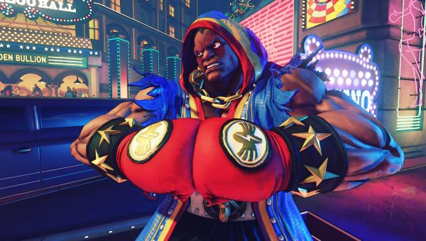 Street-Fighter-V-balrog-screenshot- (4)