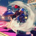Street-Fighter-V-balrog-screenshot- (5)
