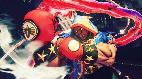 Street-Fighter-V-balrog-screenshot- (8)