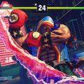 Street-Fighter-V-balrog-screenshot- (9)