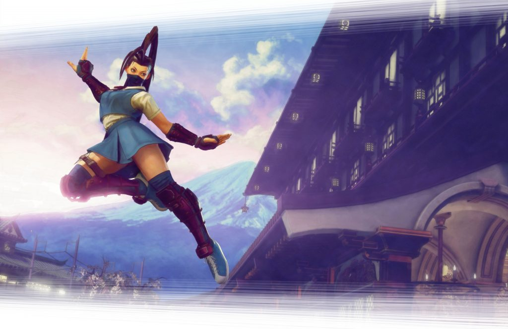 Street-Fighter-V-ibuki-artwork-001