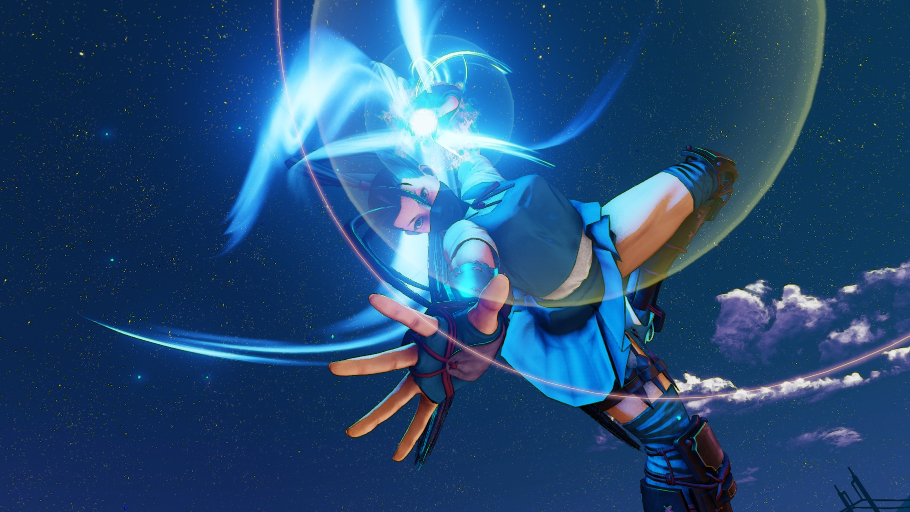 Street-Fighter-V-ibuki-screenshot- (6)