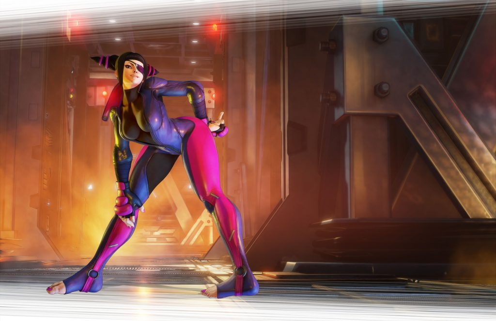 Street-Fighter-V-juri-artwork-001