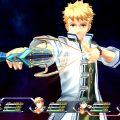 The-Legend-of-Heroes-Trails-of-Cold-Steel-II-screenshot-(10)