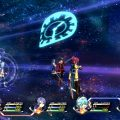 The-Legend-of-Heroes-Trails-of-Cold-Steel-II-screenshot-(11)
