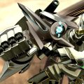 The-Legend-of-Heroes-Trails-of-Cold-Steel-II-screenshot-(3)