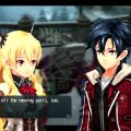 The-Legend-of-Heroes-Trails-of-Cold-Steel-II-screenshot-(6)
