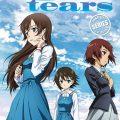 True Tears DVD