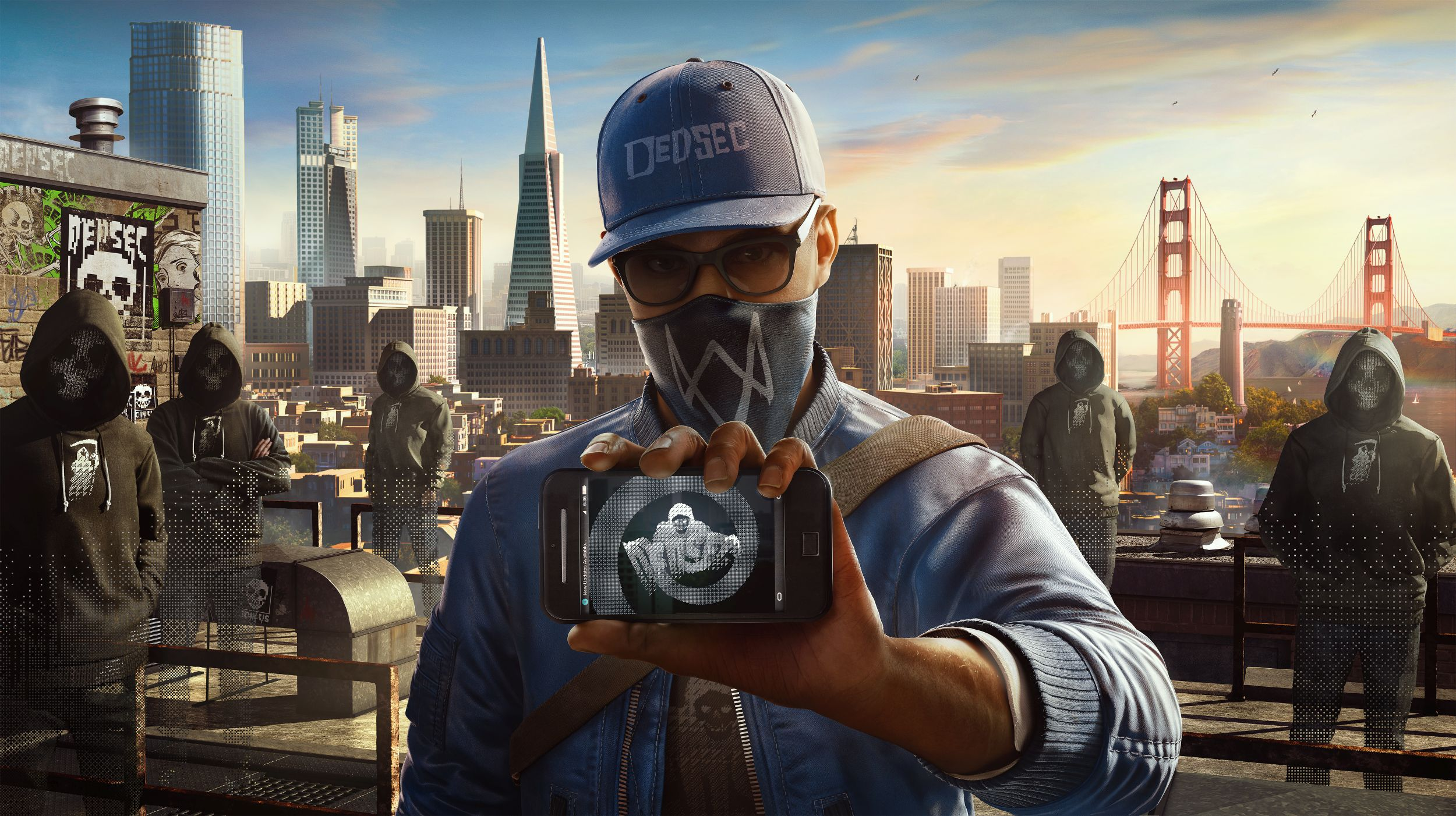 Watch-Dogs-2-screenshot-(4)