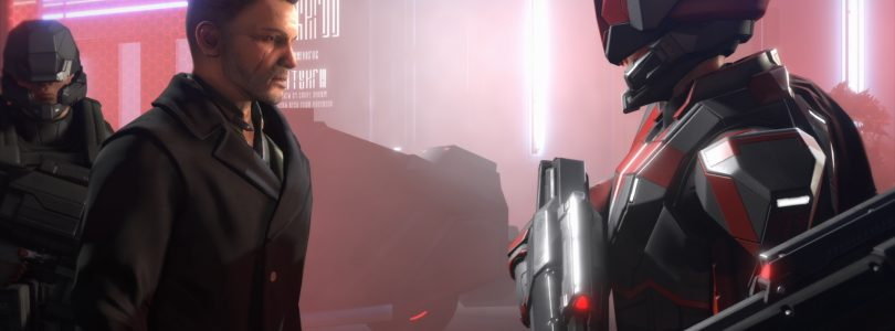XCOM 2 Heads to PlayStation 4 and Xbox One on September 6th