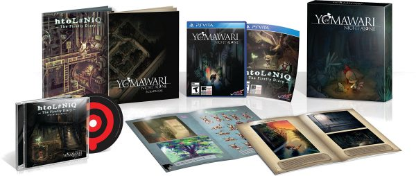 Yomawari-night-alone-limited-edition