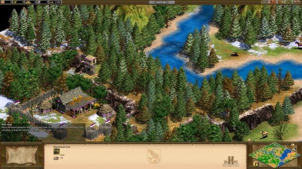 age-of-empires-ii-hd-edition-screenshot-01
