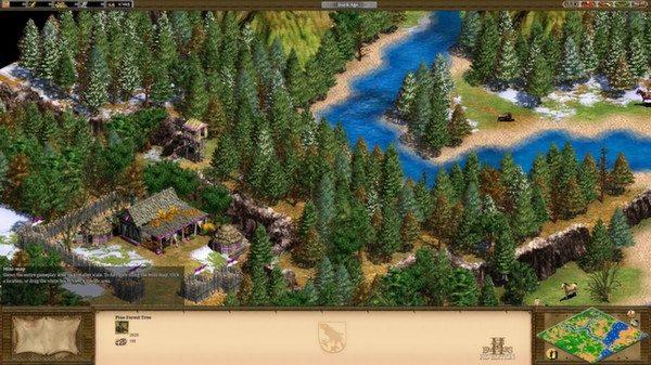age-of-empires-ii-hd-edition-screenshot-01