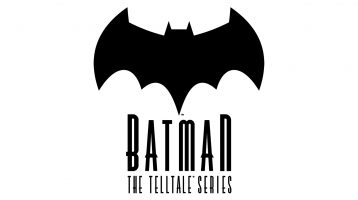 First Screenshots and Details Revealed for Batman – The Telltale Series