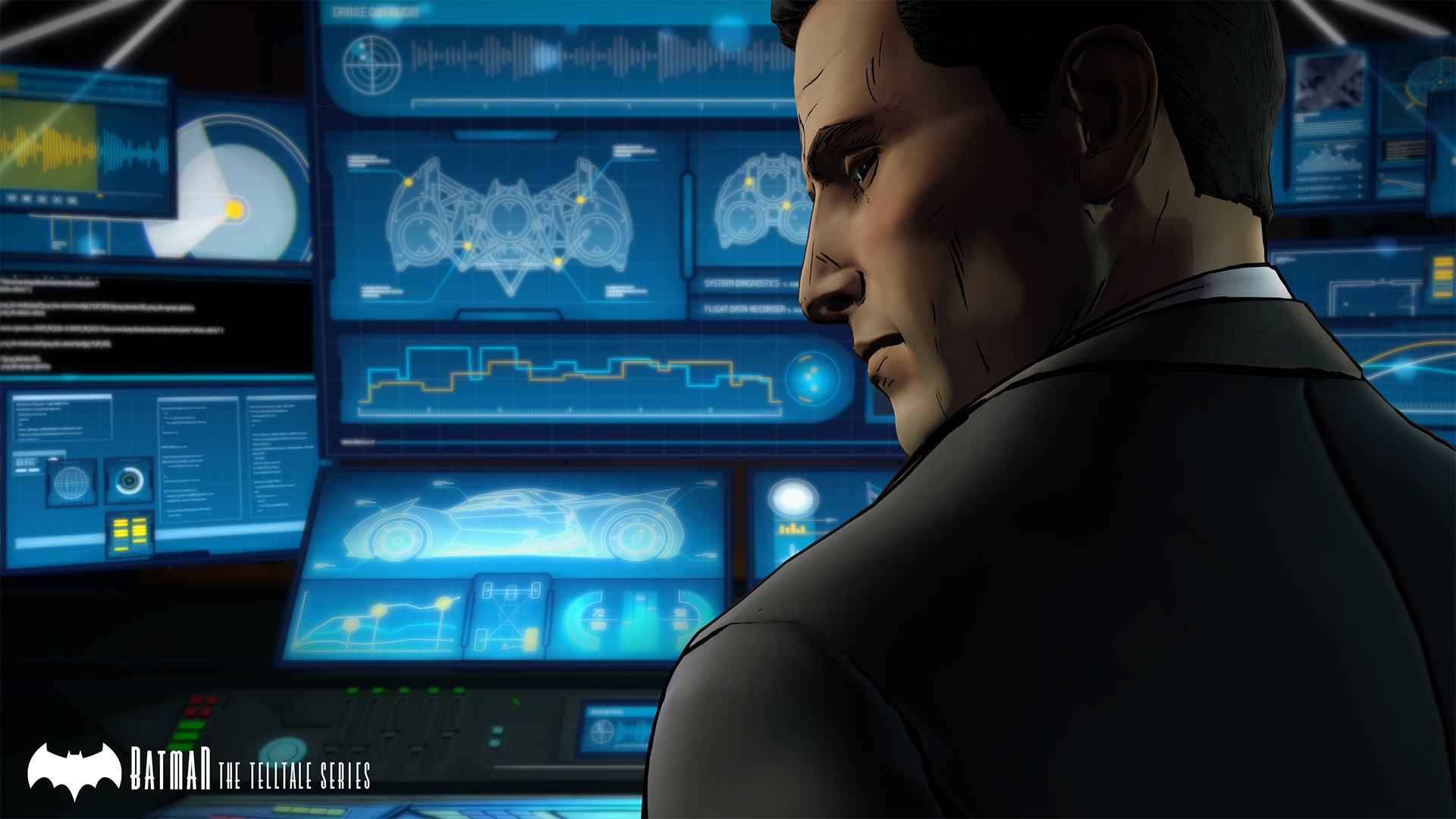 batman-the-telltale-series-screenshot- (3)