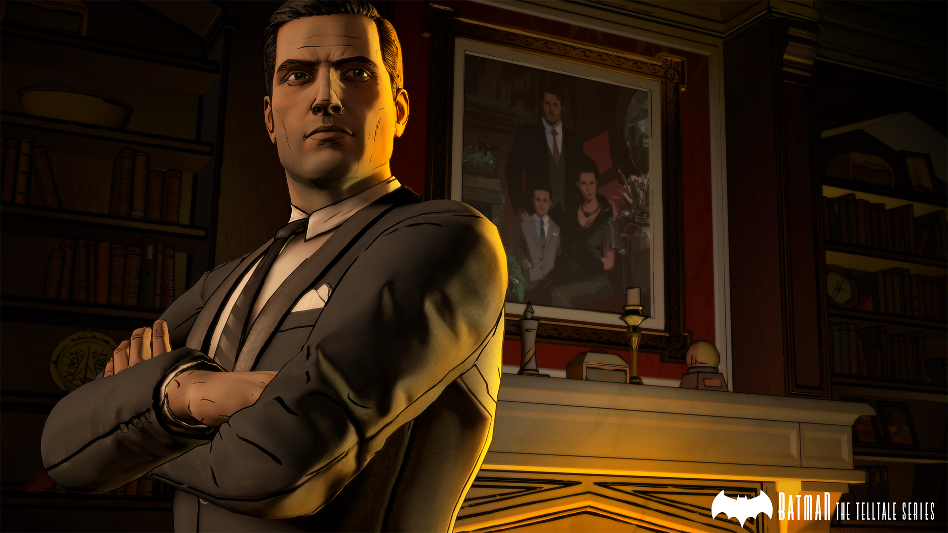 batman-the-telltale-series-screenshot- (4)