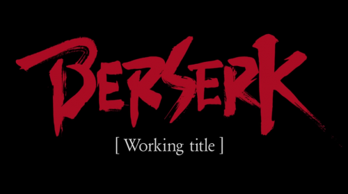 Berserk Musou Game Revealed by Omega Force