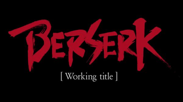berserk-musou-logo