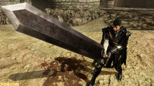 berserk-screenshot-003