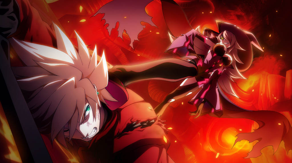 blazblue-central-fiction-screenshot-020