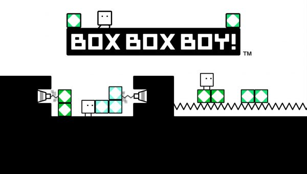 box-box-boy-promo-01