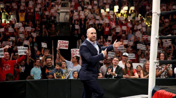 cesaro-section-01