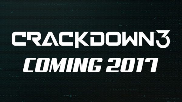 crackdown-3-screenshot-021