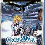 Cross Ange: Rondo of Angel and Dragon Collection 1 Review
