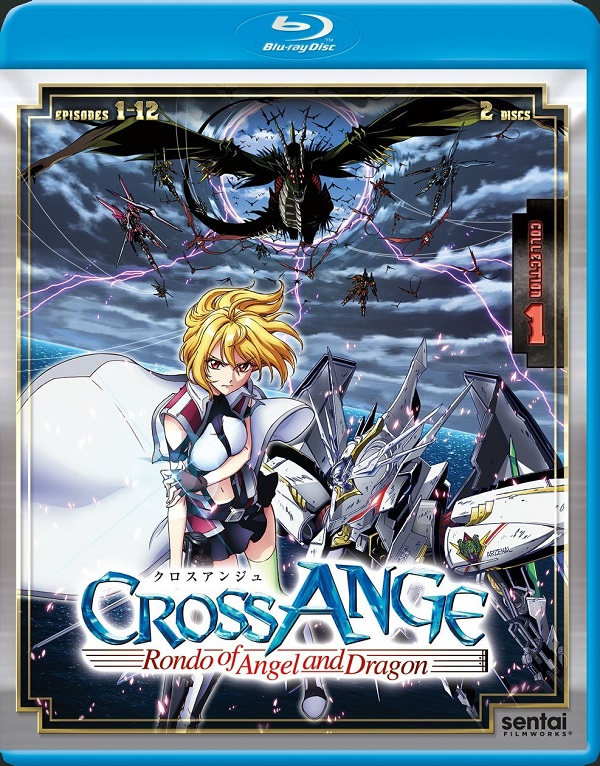 cross-ange-collection-1-box-art