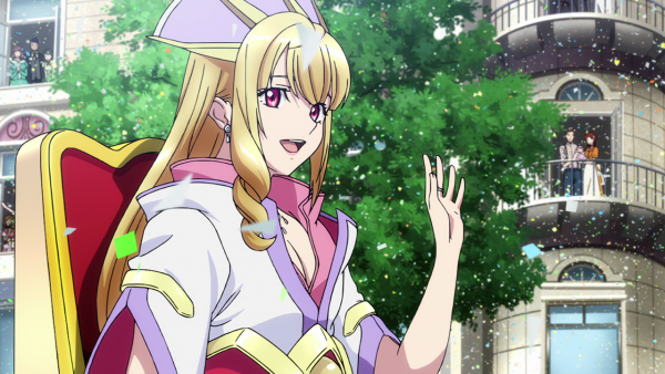 cross-ange-collection-1-screenshot- (1)