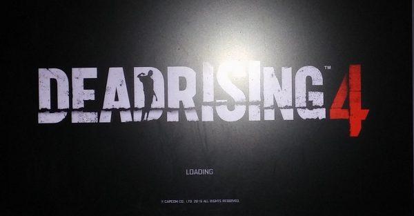 dead-rising-4-leak-screenshot-002