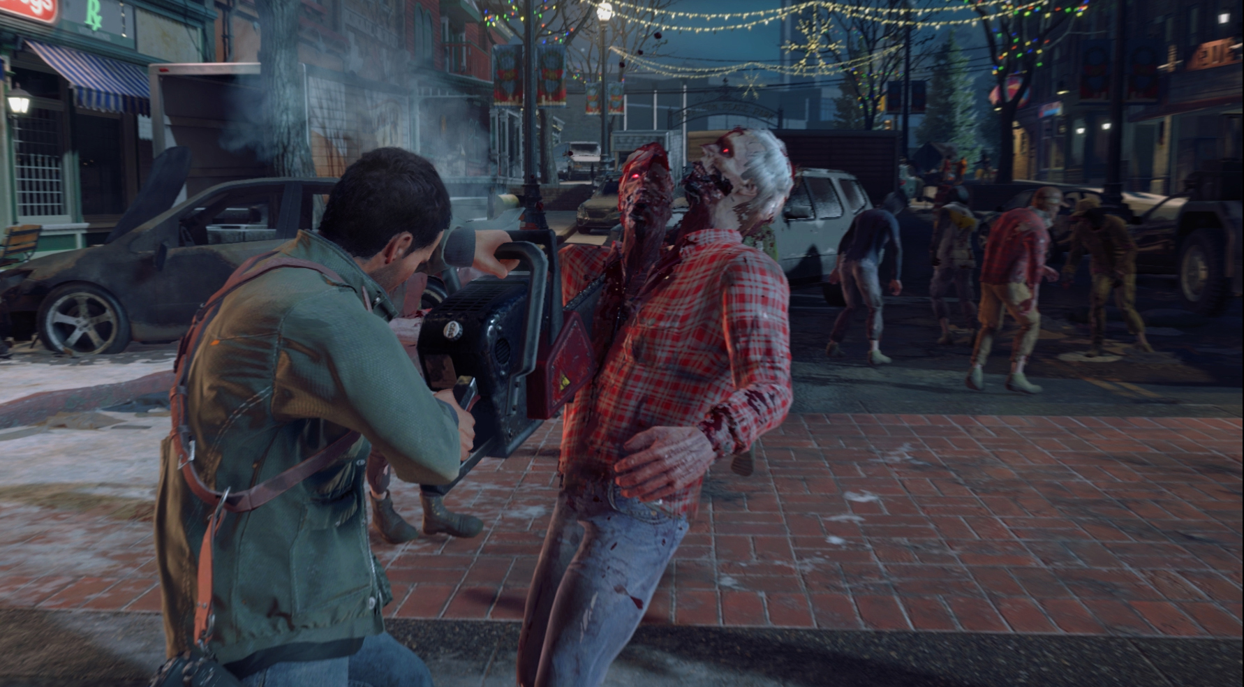 dead-rising-4-screenshot- (2)